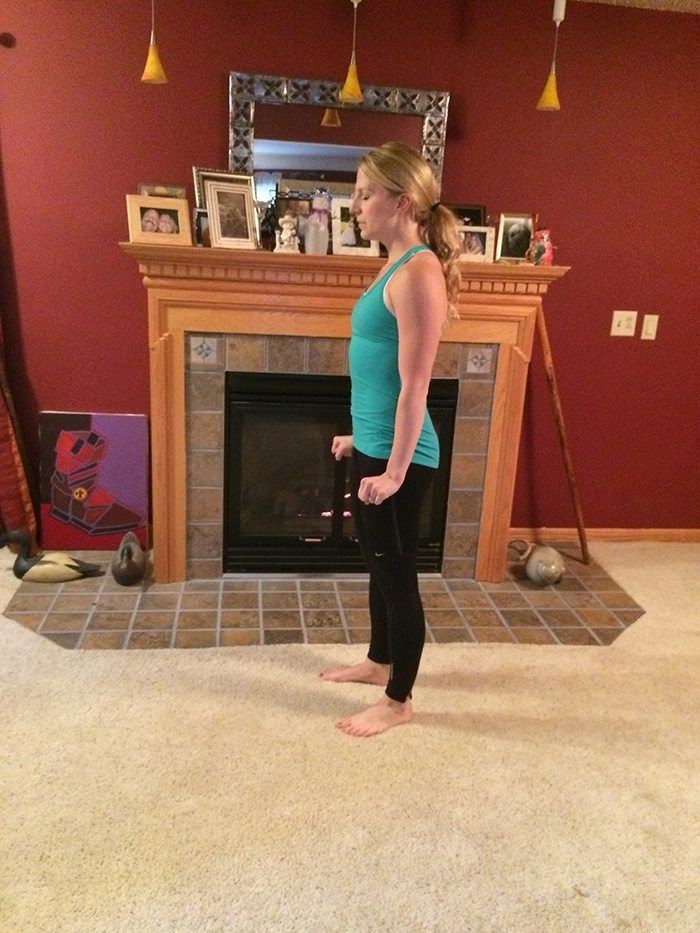 asweatlife_Your Holiday Bodyweight Workout Game_32
