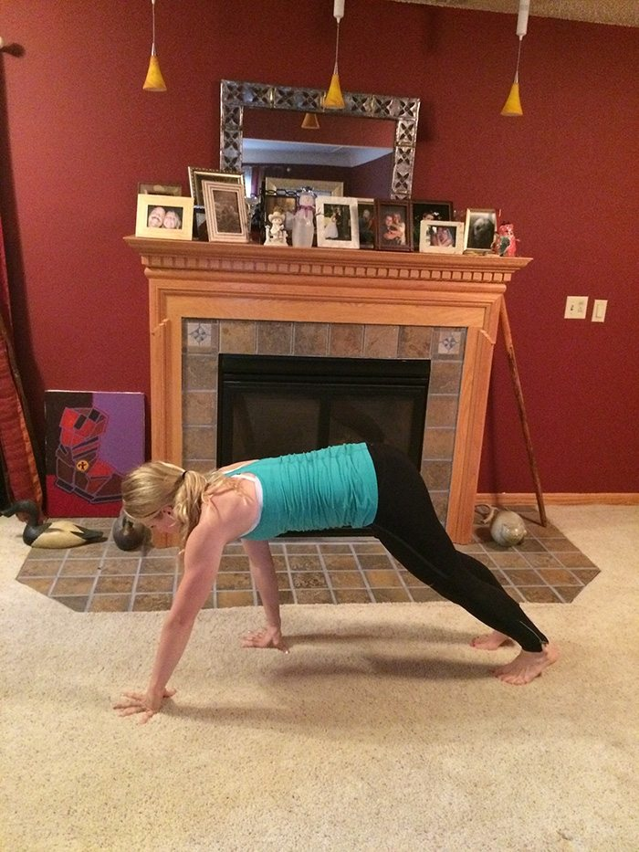 asweatlife_Your Holiday Bodyweight Workout Game_36