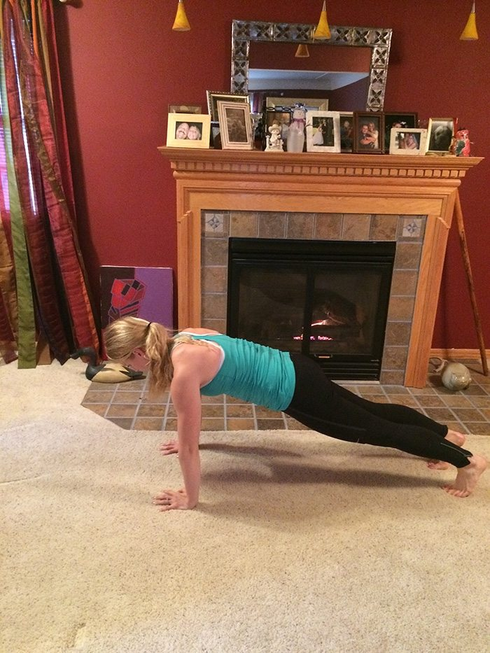 asweatlife_Your Holiday Bodyweight Workout Game_39