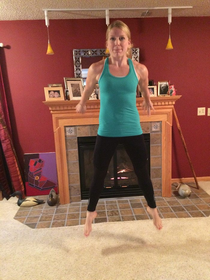 asweatlife_Your Holiday Bodyweight Workout Game_4
