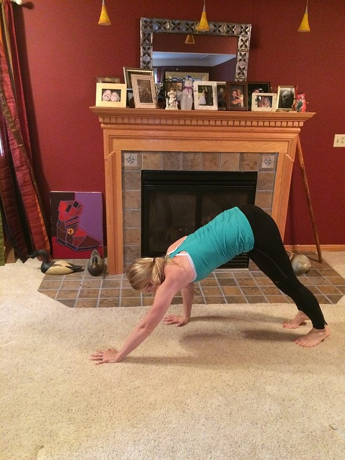 asweatlife_Your Holiday Bodyweight Workout Game_40