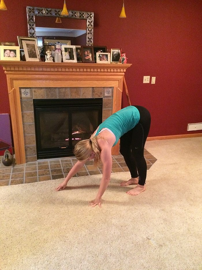 asweatlife_Your Holiday Bodyweight Workout Game_41