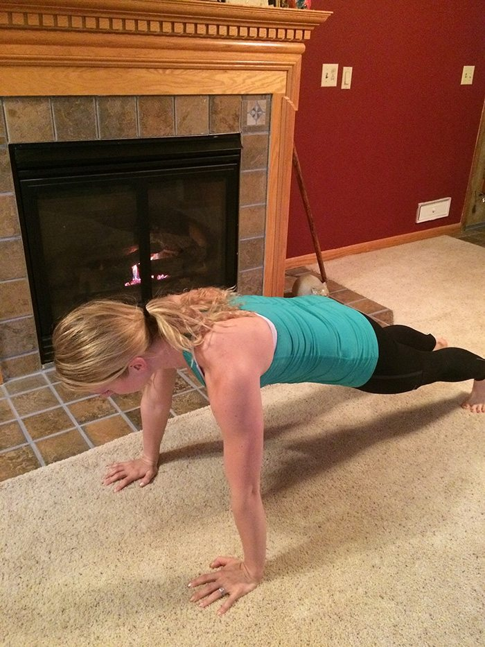 asweatlife_Your Holiday Bodyweight Workout Game_6