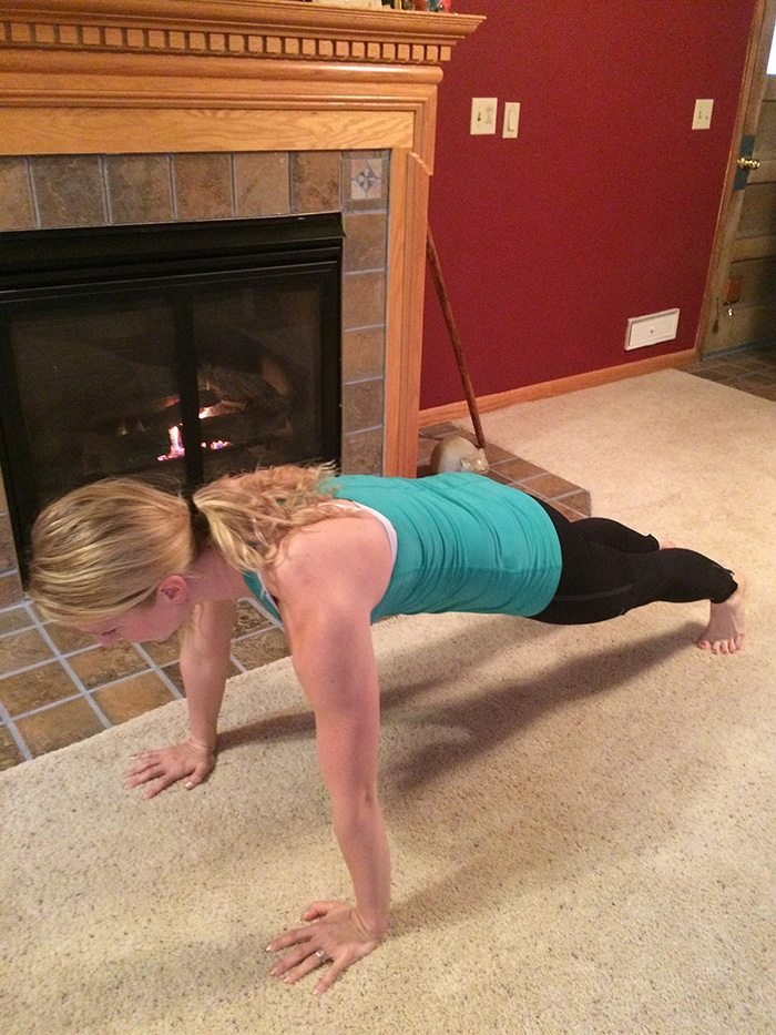asweatlife_Your Holiday Bodyweight Workout Game_8