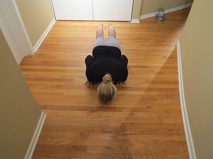 asweatlife_Your weekly bodyweight workout_33