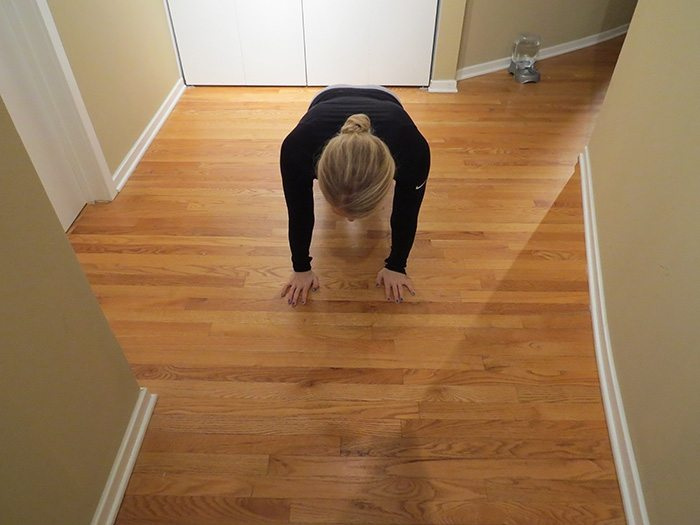 asweatlife_Your weekly bodyweight workout_34
