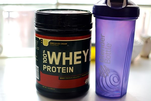 Asweartlife_Protein 101 An Introduction to Protein for Women_2
