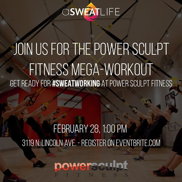 Sweatworking_February_PSF