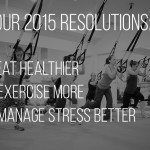 asweatlife_3 common New Year's resolutions and how to make them stick