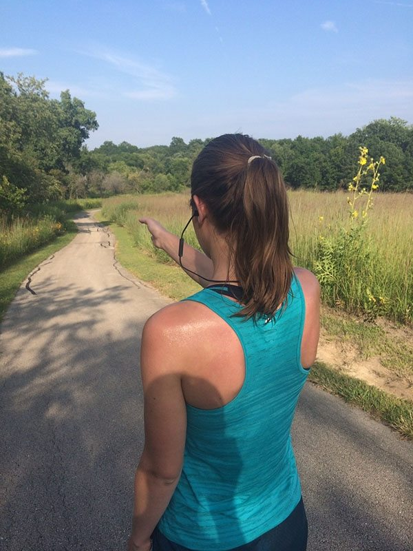 asweatlife_5 Unconventional Ways to get your PR in 2015_how to get a running PR