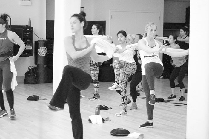 asweatlife_Sweatworking at Equinox Lincoln Park_8