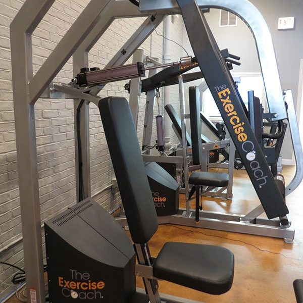 asweatlife_The Exercise Coach comes to Lincoln Park_3
