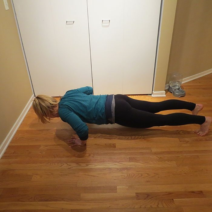 asweatlife_The One Hundred Bodyweight Workout_push up_2