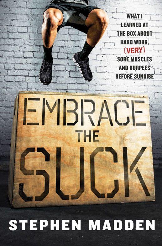 asweatlife_embrace the suck