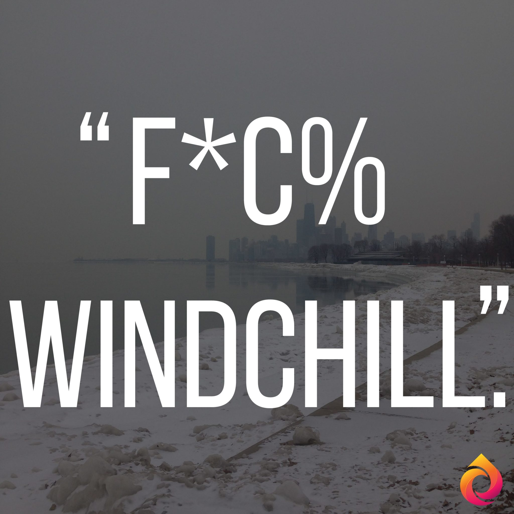 asweatlife_21 Thoughts Every Runner Has During A -21 Degree Windchill Run