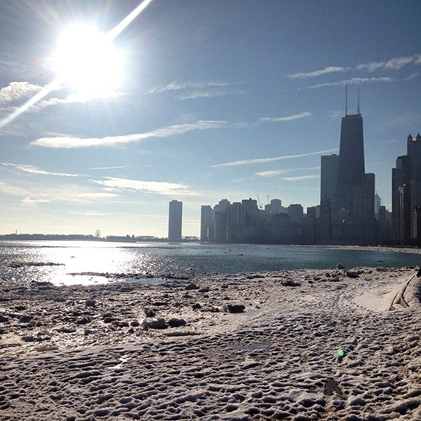 asweatlife_21 Thoughts Every Runner Has During A -21 Degree Windchill Run_2