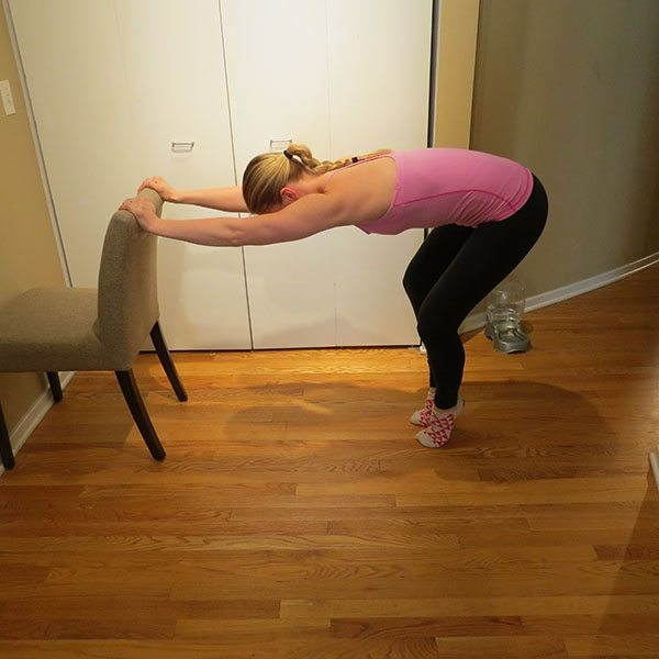 asweatlife_An At-Home Barre Workout_inclined v_1