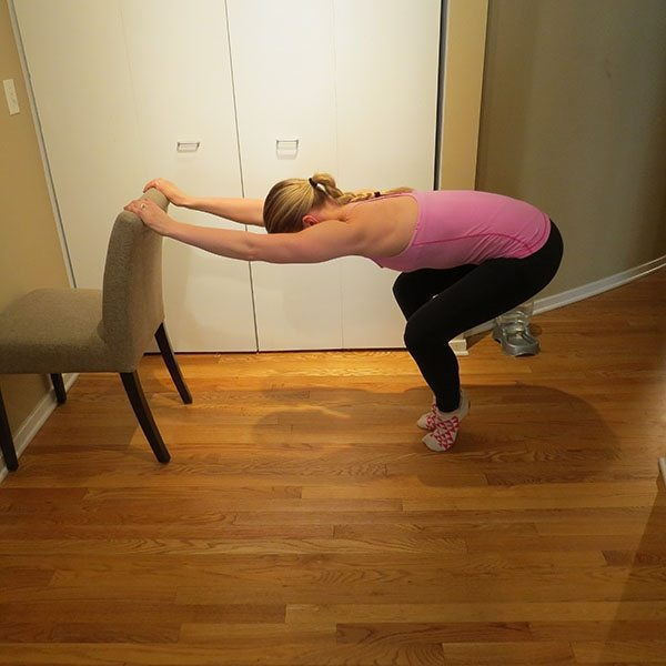 asweatlife_An At-Home Barre Workout_inclined v_2