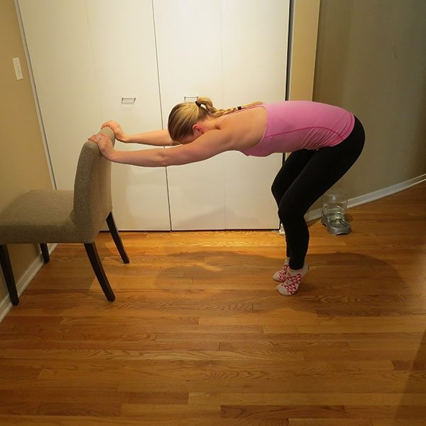 asweatlife_An At-Home Barre Workout_inclined v_3