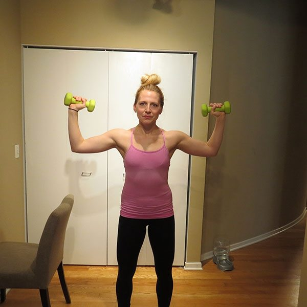 asweatlife_An At-Home Barre Workout_muscle men_2