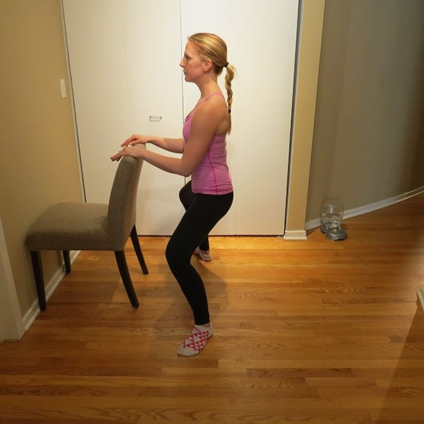 asweatlife_An At-Home Barre Workout_plie lift_1