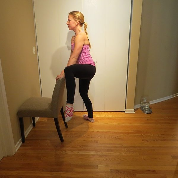 asweatlife_An At-Home Barre Workout_plie lift_2