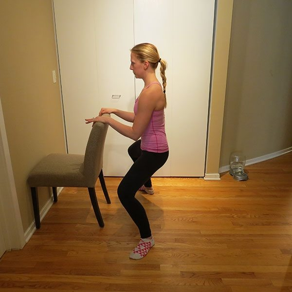 asweatlife_An At-Home Barre Workout_plie lift_3