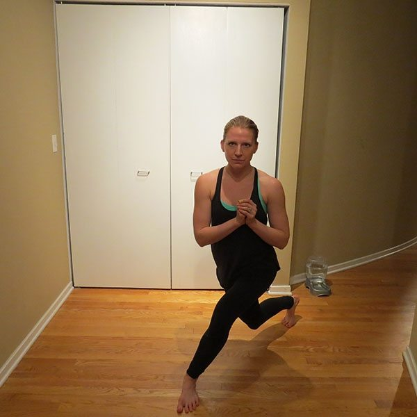 asweatlife_Get Your Heartrate Up with This Bodyweight workout_CURTSY_3