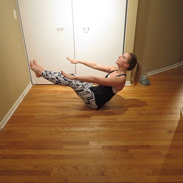 asweatlife_HIIT Your Core With This Weeks Bodyweight Workout_one hundred_2