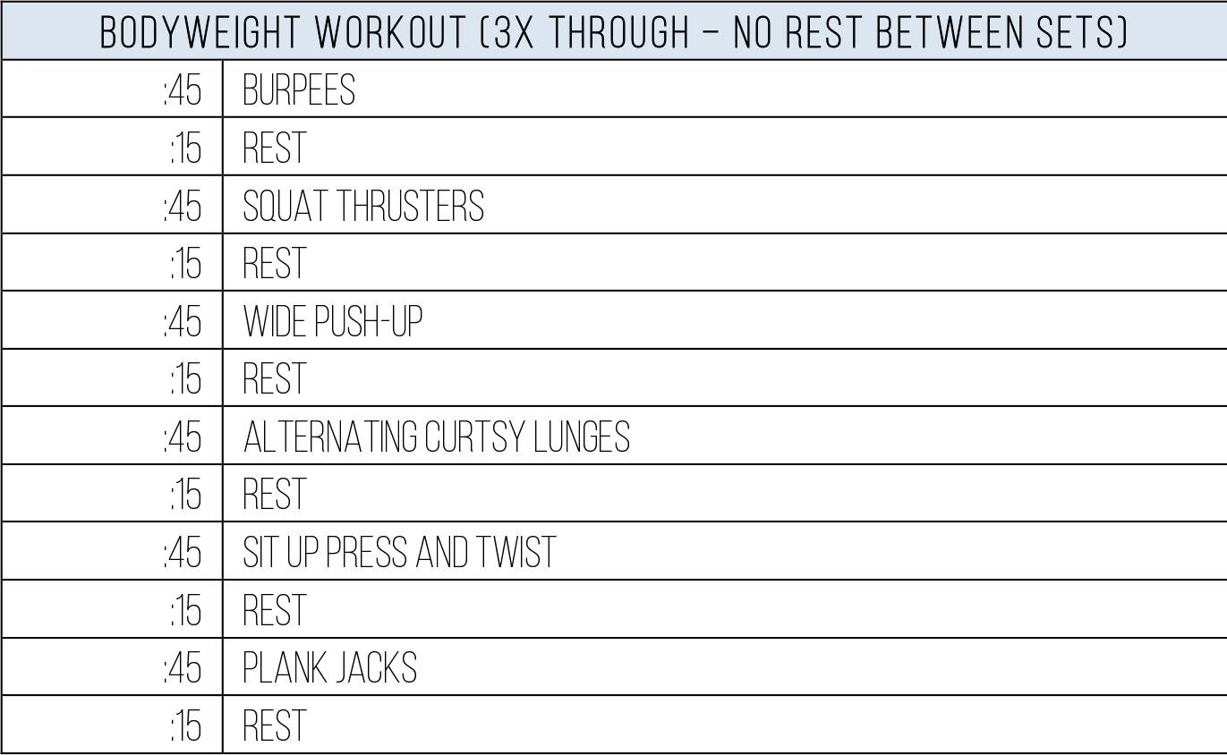 Microsoft Word - asweatlife_workout_15 02 01.docx