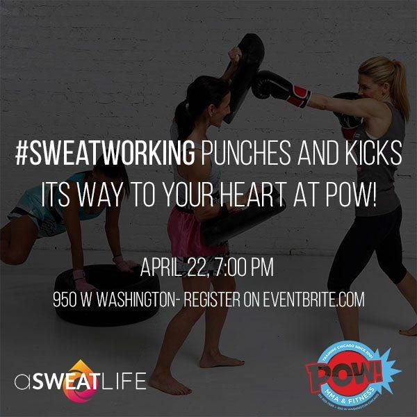 Sweatworking_April_POW_2