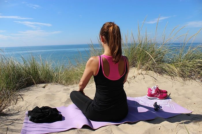 asweatlife_5 ways meditation can improve your life_1