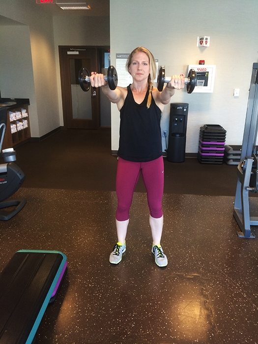asweatlife_A Hotel Workout to Keep You Fit on the Road_arms_1