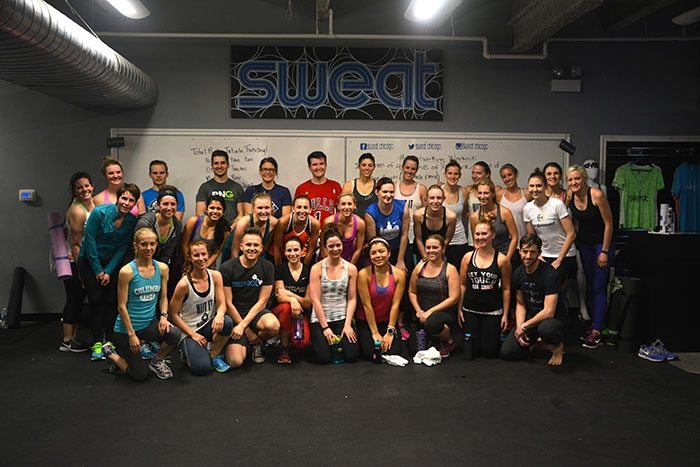 asweatlife_Reliving #Sweatworking at SWEAT Chicago_1