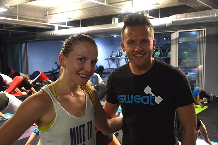 asweatlife_Reliving #Sweatworking at SWEAT Chicago_10
