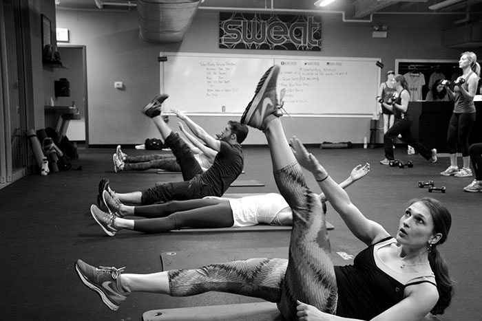 asweatlife_Reliving #Sweatworking at SWEAT Chicago_12