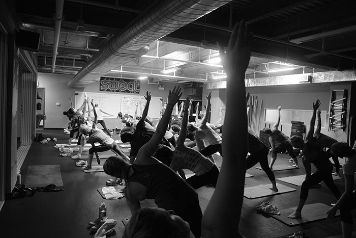 asweatlife_Reliving #Sweatworking at SWEAT Chicago_3