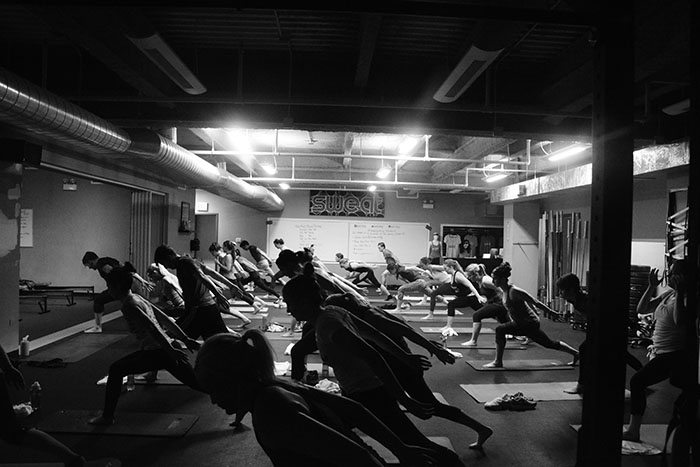 asweatlife_Reliving #Sweatworking at SWEAT Chicago_5