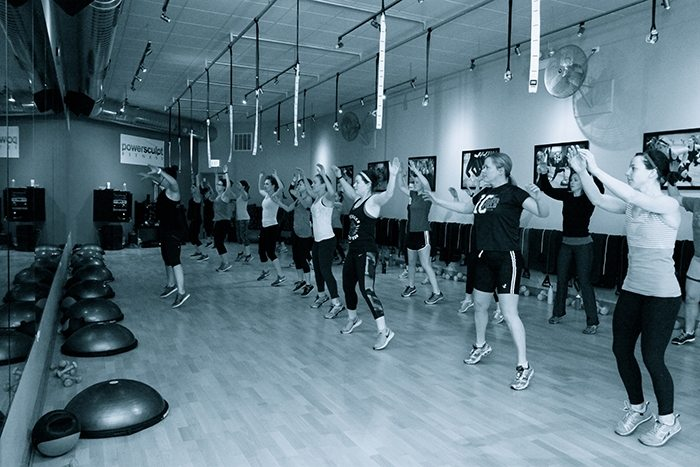 asweatlife_#Sweatworking at PowerSculpt Fitness_Professional_12