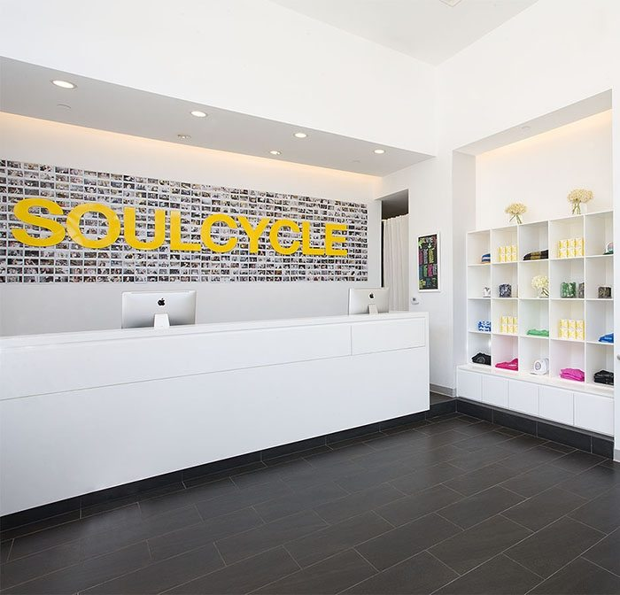 aSweatLife_Soul Cycle Opens its first location in Chicago_1
