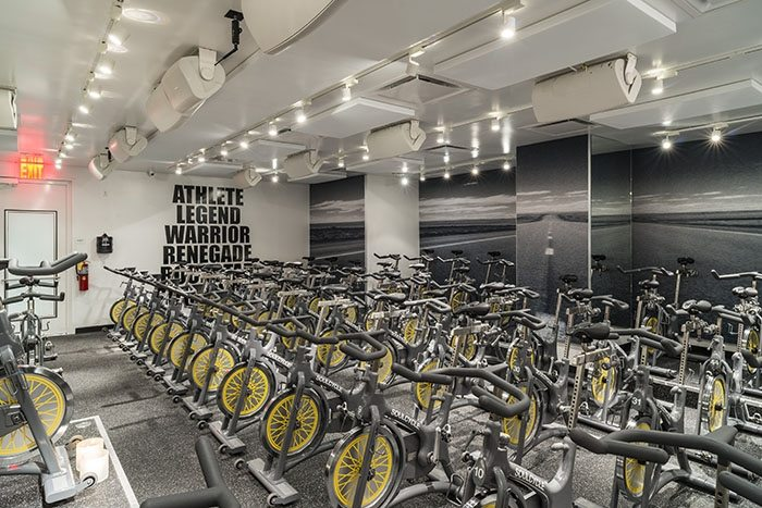 aSweatLife_Soul Cycle Opens its first location in Chicago_3