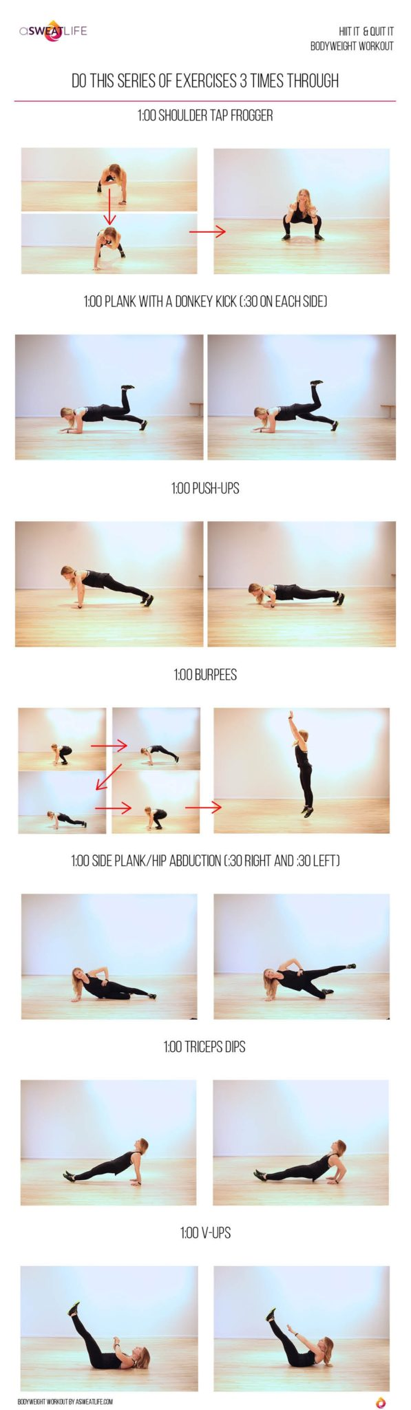 asweatlife_A Total-Body Bodyweight Workout