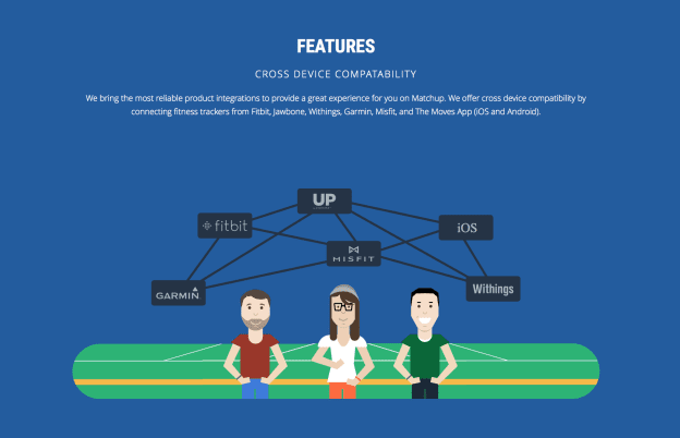 asweatlife_Challenge Your Friends to Fitness with Wearable Technology and Matchup_3