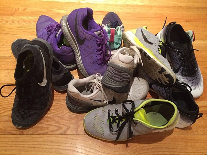 asweatlife_When Should You Replace Your Running Shoes copy