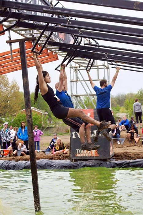 asweatlife_10 things I learned from my first Tough Mudder_3