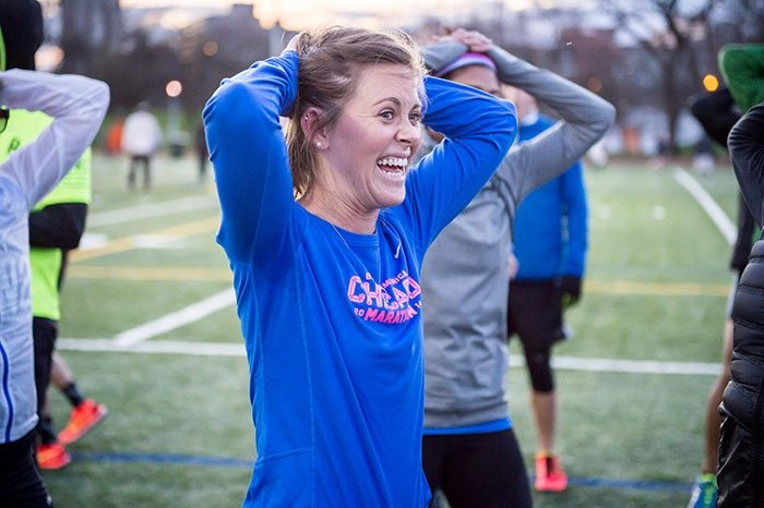 asweatlife_Avoiding Burnout During Marathon Training