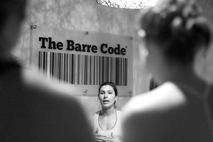 asweatlife_Sweatworking-at-the-barre-code_19