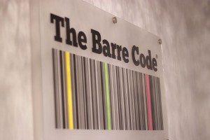 jillian lorenz barre code
