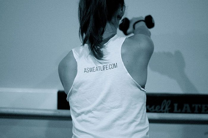 asweatlife_Sweatworking-at-the-barre-code_6