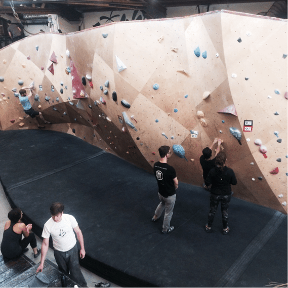 Going-to-New-Heights-with-Brooklyn-Boulders-and-LUNA-Bar_2